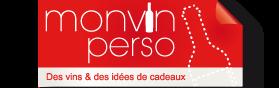 Personnalisation etiquette de vins