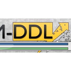 Forum-DDL écope de 10 mois de prison et de 1,17 million € de dommages et intérêts!