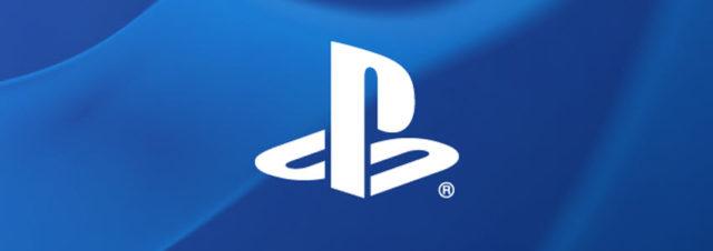 Test de l'application PS4, d'ores et déjà disponible pour iOS et Android mais seulement aux US