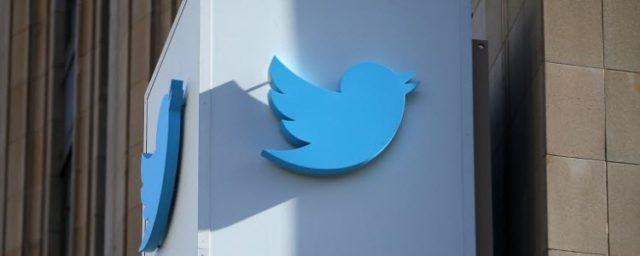 Twitter introduit les timelines personnalisées pour tous!