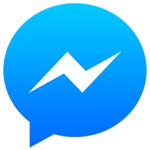 Facebook Messenger 3.0 : Un nouveau design pour l'iOS 7 et une navigation bien plus agréable