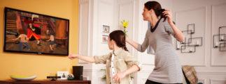 PrimeSense, l'inventeur du Kinect, aurait été racheté pas Apple pour 350 millions de dollars