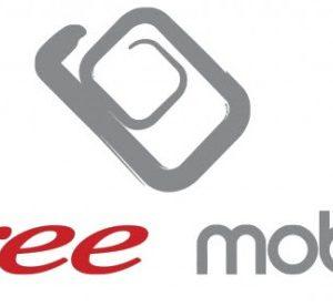 Free Mobile : 7,4 millions d'abonnés, 11% de parts de marché... Bouygues Telecom en fait les frais!
