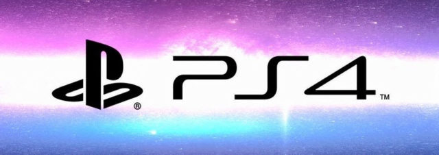 Sony annonce avoir écoulé 1 million de PS4 le premier jour de sa commercialisation!