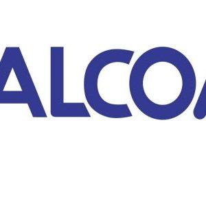Qualcomm annonce son nouveau processeur Snapdragon 805