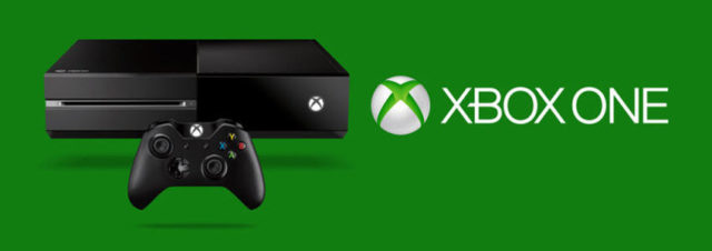 L'application Xbox One SmartGlass est disponible sur iOS, Android et Windows Phone