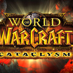 Blizzard Entertainment annonce l'intégration de l'extension Cataclysm à la version de base de World of Warcraft