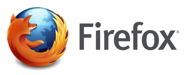 Firefox 26 est disponible au téléchargement et bloque par défaut tous les plug-ins