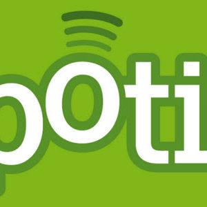 Spotify devient gratuit sur tous les appareils!