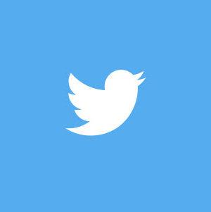 Twitter ajoute l'envoi d'images par messages privés sur iOS et Android
