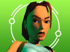 Le premier Tomb Raider débarque en surprise sur iOS!