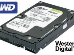 Les disques durs IDE deviennent de l'histoire ancienne!