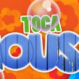 12 jours cadeaux iTunes – Jour 4 : le jeu Toca House