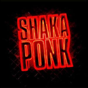 12 jours cadeaux iTunes – Jour 6 : 4 titres de Shaka Ponk