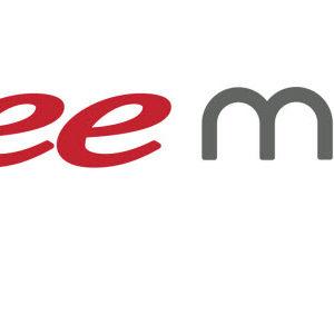 Free Mobile : la location de mobiles est maintenant disponible pour les anciens clients