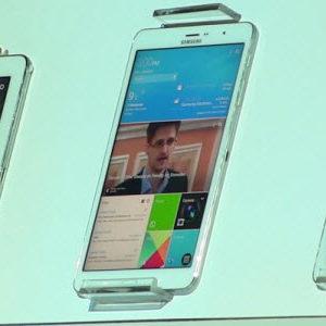 #CES2014 : Samsung officialise les Galaxy Tab Pro 12.2 pouces, 10.1 pouces et 8.4 pouces