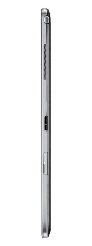 #CES2014 : Samsung officialise la Galaxy Note Pro 12.2