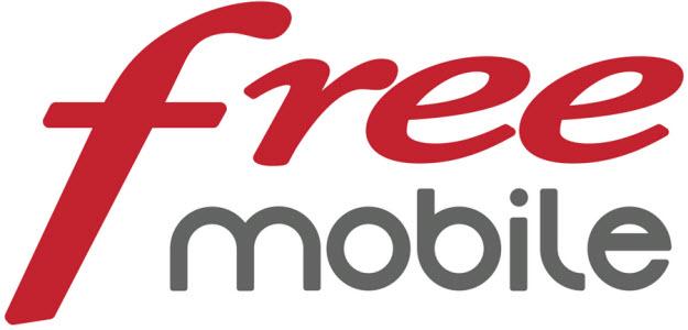 Free Mobile : les appels depuis les Antilles et la Guyane française inclus!