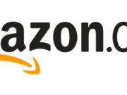 le Sénat adopte la loi « Anti-Amazon » interdisant la gratuité de la livraison