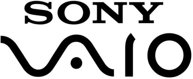 Sony confirme l'abandon du secteur des ordinateurs et de la marque Vaio