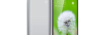 Huawei lance la tablette 8 pouces MediaPad M1