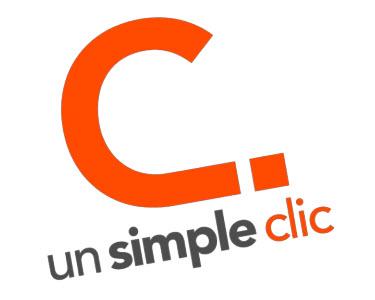 UnSimpleClic accueille un nouveau rédacteur, Yvan Romieu aka Navyweb