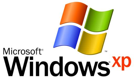 Windows XP : le support et les mises à jour s'arrêtent définitivement aujourd'hui, le 8 avril 2014
