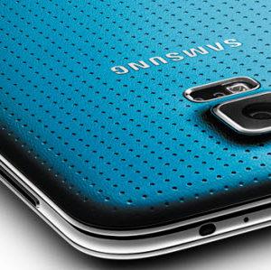 Le Galaxy S5, une bonne machine à pognon pour Samsung!