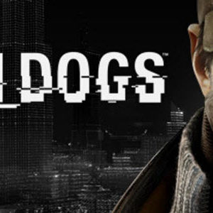 Watch Dogs : 9 minutes du gameplay multijoueur