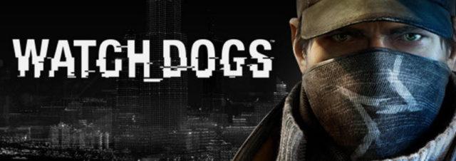 Watch Dogs : 9 minutes du gameplay multijoueur