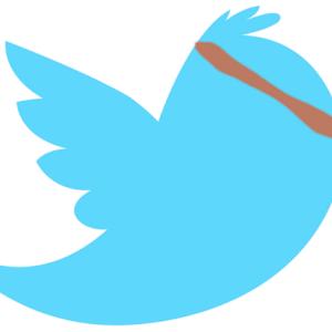 """Twitter, la fonction """"mute"""" en test pour clouer le bec à un utilisateur"""