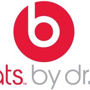Apple aurait racheté Beats Electronics pour 3,2 milliards de dollars