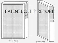 Smartphone Facebook : un brevet déposé confirme l'envie du réseau social