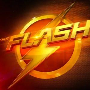 The Flash de retour dans la bande annonce du dernier épisode de la saison de Arrow