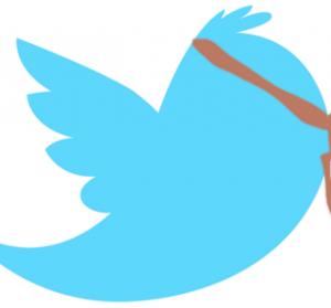 Twitter : la fonctionnalité pour masquer des utilisateurs est maintenant disponible
