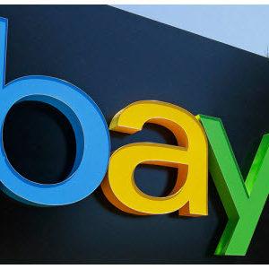 Ebay victime d'une cyber attaque, conseille de changer votre mot de passe