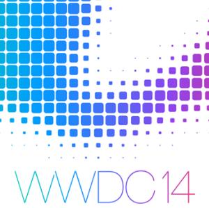 #WWDC2014 - Apple confirme une keynote le 2 juin 2014 à 19 heures