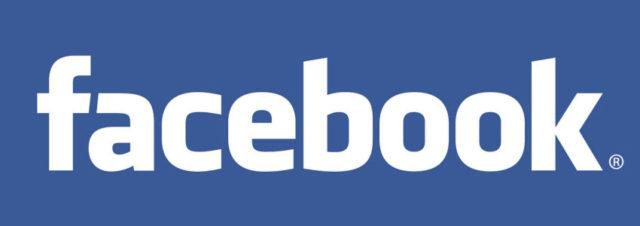 Facebook - Les statuts des nouveaux membres maintenant privés par défaut