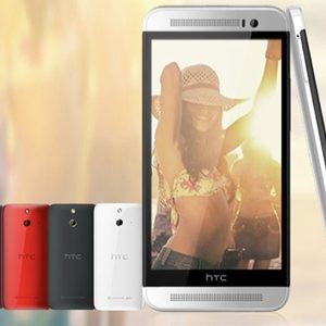 HTC officialise le HTC M8 Ace