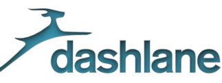 @Dashlane : test de votre futur coffre-fort numérique