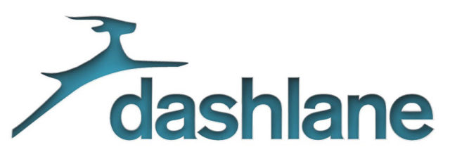 Dashlane : votre coffre-fort numérique [Test]