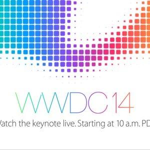 #WWDC2014 - Tout ce qu'il faut savoir pour ne rien manquer de la #keynote #Apple
