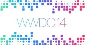 #WWDC2014 : résumé de la keynote Apple