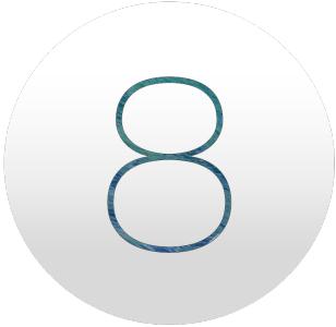 #WWDC2014 - Retour sur l'iOS 8
