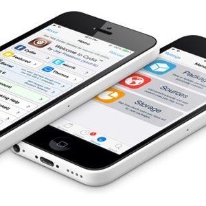 #iOS8 - Les failles du #jailbreak de l'iOS 7.1.1 toujours exploitables dans l'iOS 8 bêta 1