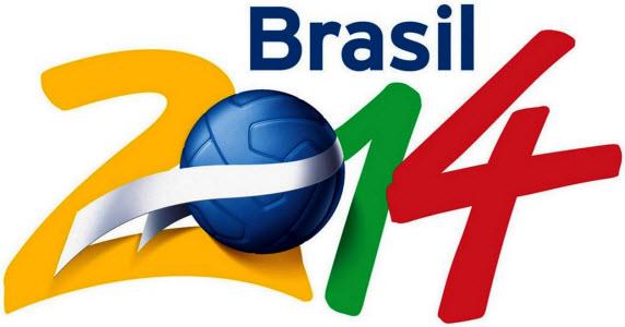 Comment ajouter le programme de la Coupe du Monde 2014 à Google Agenda et le synchroniser avec iOS et Android?