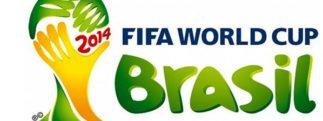 Google fête la Coupe du Monde 2014 avec une série de Doodle [MàJ Doodle #1 à #63]