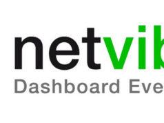 Netvibes est maintenant disponible sous forme d'application sur iOS