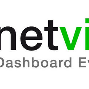 Netvibes est maintenant disponible sous forme d'application sur iOS