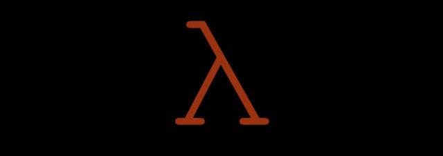 Geohot est de retour avec un outil de root pour Androphones